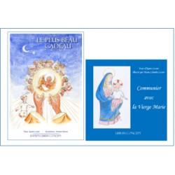 Lot Première Communion